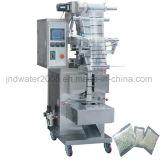 Machine de conditionnement automatique de granulés à haute efficacité