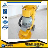 Машина для полировки пола конкретные полировка Машины шлифовальные машины Hh700p