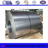 Bobinas de acero galvanizado/Gi Prim Calidad