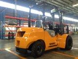 Vagone per il trasporto dei lingotti Elevateur da vendere il carrello elevatore del vagone per il trasporto dei lingotti 3.5t