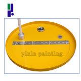 静電気の粉のコーティングのスプレー機械(OPT2)
