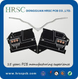 De Kring van in het groot Mini LEIDENE PCB van de Ventilator, de Raad van PCB ODM&OEM, de Fabrikant van PCB