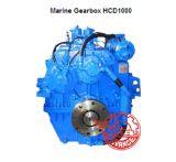 Avance de la Chine/boîte de vitesse marine de Fada pour le bateau/bateau/récipient avec le certificat de CCS (HCD1000/HCD1400/HCD2000)
