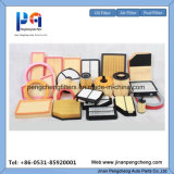 Патрон фильтра E66kpd36 тепловозного топлива автозапчастей высокого качества изготовления фильтра