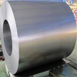 Aluzinc Premium bobinas de acero galvalume, Az150 Aluzinc bobinas de acero