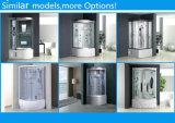 Het nieuwe Model maakte de Matte Zaal van de Douche van het Glas Volledige (aan bls-9701)