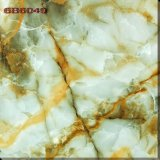 De marmeren Volledige Opgepoetste Verglaasde Poolse Tegel Flooring800*800 van Tlie van het Porselein