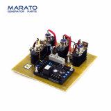 Автоматический генератор электронная плата контроллера 50A