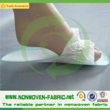 PP Spunbond Nonwoven Slipper Sole Material