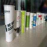 Merienda alta barrera de la película plástica de embalaje
