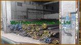 Direto da fábrica de aço inoxidável Melhor preço por quilograma de Barra Redonda