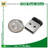 Mini USB 2.0 Flash Memory Stick Pendrive pouce de stockage