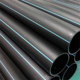 PE100 HDPE трубы для газоснабжения СПЗ11