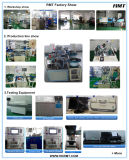 China Manufactruer Interruptor de tacto (TS-1102S)