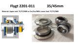 Flygt는 3351.985-5024 물개 Flygt 기계적인 Sealtc/Tc를 양수한다. Viton