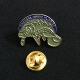 Metallabzeichen für Soldat-Preise