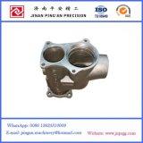 CNC обработки деталей из нержавеющей стали для изготовителей оборудования