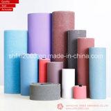 Vsm & 3m Materia prima Cinturones abrasivos estrechos de óxido de aluminio