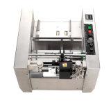 [بورتبل] عال سرعة بطاقة ورقة طباعة [كدينغ] آلة