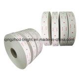 Алюминиевая фольга рулонов бумаги для медицинских пакета