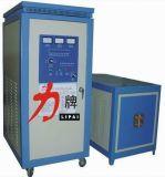Calefacción de inducción de alta frecuencia de la rueda del tren de IGBT que apaga el equipo