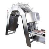 Linea di produzione automatica del biscotto della cialda del cioccolato 39 SH elettrici