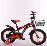 """Carro de brincar Bike fabricante de bicicletas acessórios atacado direto da fábrica 12"""" 16"""" 20"""" as crianças as crianças do equilíbrio de BMX Bike/Bicicleta de bebé"""