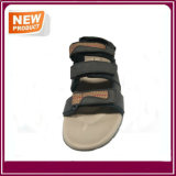 Ботинки сандалии пляжа способа горячего сбывания новые