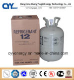 R12의 높은 Purity Mixed Refrigerant Gas