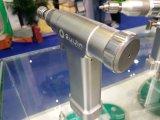 Хирургическое электрическое протезное высокоскоростное малое сверло косточки ND-5001