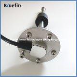 浮遊物のタイプステンレス鋼のディーゼルまたは水または燃料レベルセンサー