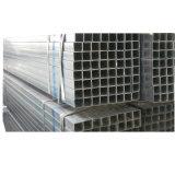 La norma ASTM A500 Gr. de un Gi de tubos de acero galvanizado cuadrado