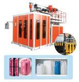 10 litros automática Bidón de plástico máquina de moldeo por Precio