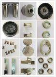 OEM/Ocm, das, Stampin G Form stempelt und Teile, Autoteile stempelt