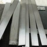 55cr3 304 из нержавеющей стали с возможностью горячей замены DIP плоских прутков оцинкованной стали