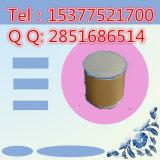 API 99%CAS 107868 - 30-4