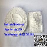 Hotsale direto do fabricante! Dihidratado de alta qualidade 99% de cloreto de bário CAS