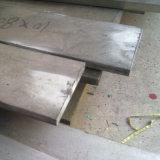 Пружина из нержавеющей стали оцинкованной углеродистой стали и плоской планкой 1055 плоский брусок плоские стальные бар