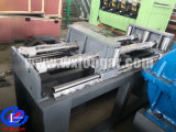 Multi-Blades automatique Machine de refendage en acier inoxydable