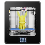 Wiiboox imprimante 3D Impression 3D de l'éducation Bureau de la machine Fdm imprimante 3D