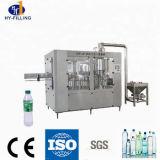 2019 Hot vendre minéral automatique/bouteille d'eau pure Machine de remplissage/ligne