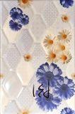 2017 Venta caliente Azulejos de cerámica de interior (W525)