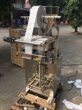 Машина упаковки уплотнения заполнения формы затира вертикальная