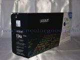 Origineel voor Canon IRL-1024 Toner Patroon npg-32/Gpr-22/Exv18