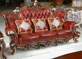 أريكة جديدة كلاسيكيّة ملكيّة لأنّ أثاث لازم بيتيّة (152)