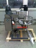 máquina de empacotamento do pó da proteína do Whey 10-5000g
