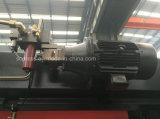 40 тонн гибочной машины плиты CNC гидровлической для сбывания