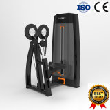 Equipamiento comercial Gym Fitness Trainer brazo transversal