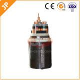 Силовой кабель медного провода XLPE LV высокого качества