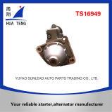 12V 1.1kw Starter für Bosch Motor Lester 31167